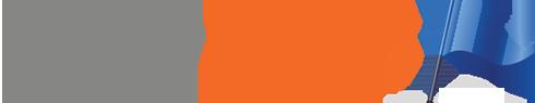 Search Alert logo