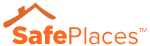 SafePlacesLogosmall